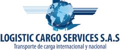 Logistic Cargo Services SAS